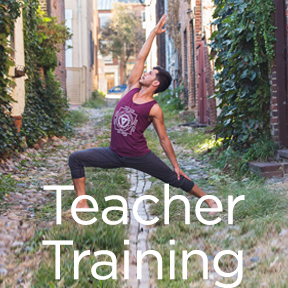 teachertraining.jpg