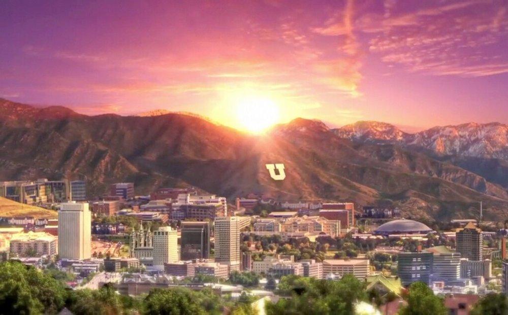 Epsilon Chi (Salt Lake City, UT)