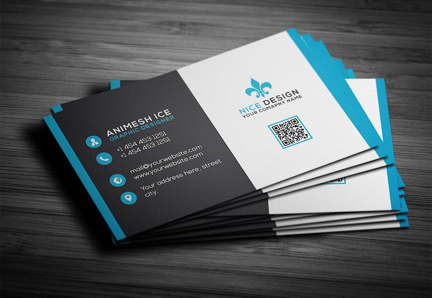 bussines-cards.jpg