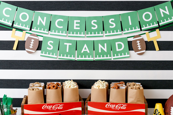 Concession-Stand-Banner-AHP-595.jpg