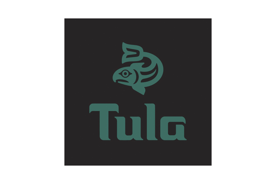 "Revitalizing native Alaskan communities, this seafood brand is based in ""tula.aan,"" meaning kindness and generosity of heart."