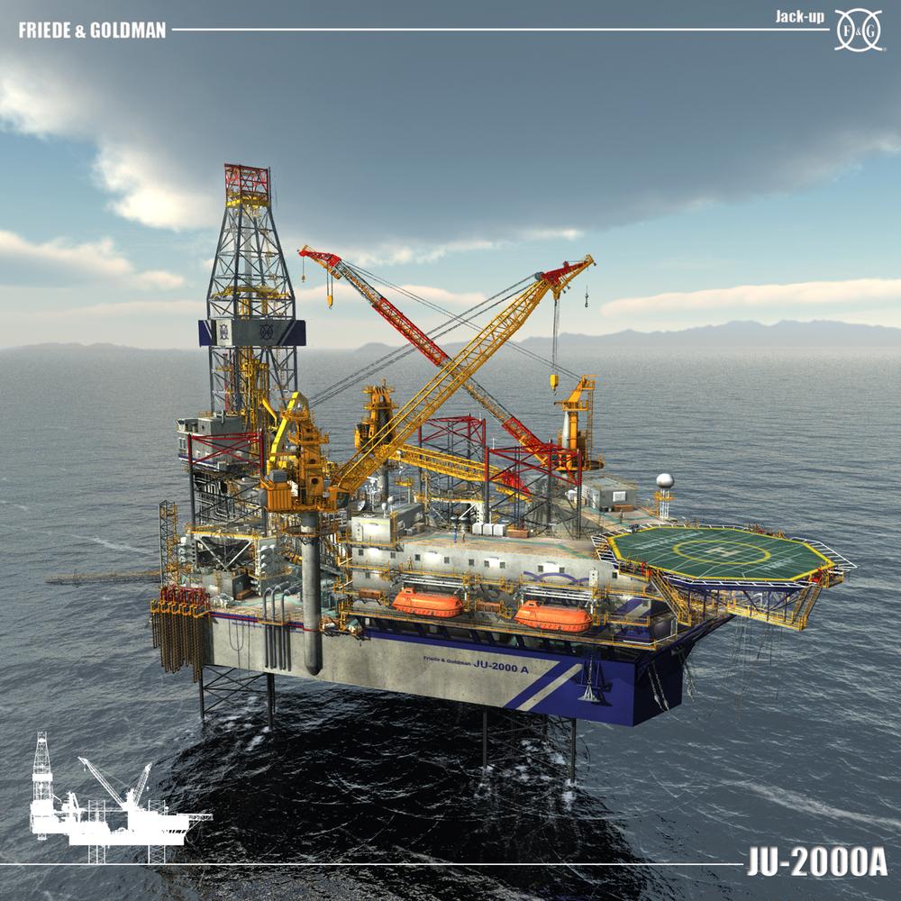 JU-2000A.jpg