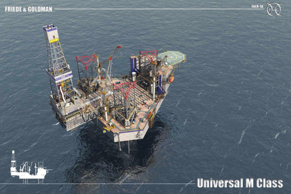 UniversalMClass2.jpg