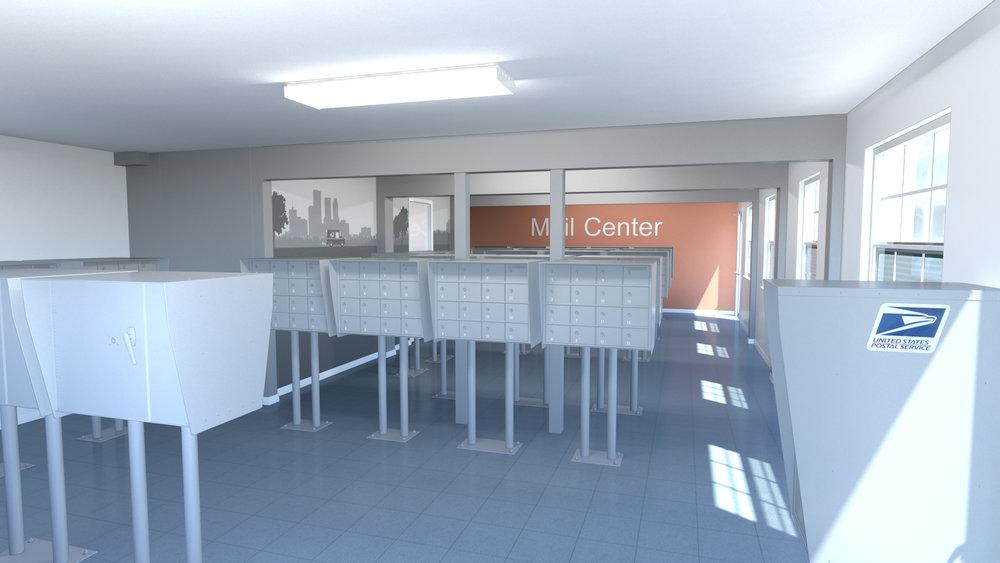 MailCenter_1_Concept.jpg