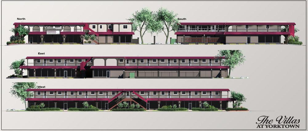 Villas_Elevations.jpg