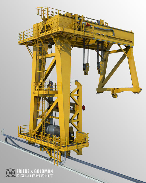 BOP crane1.jpg