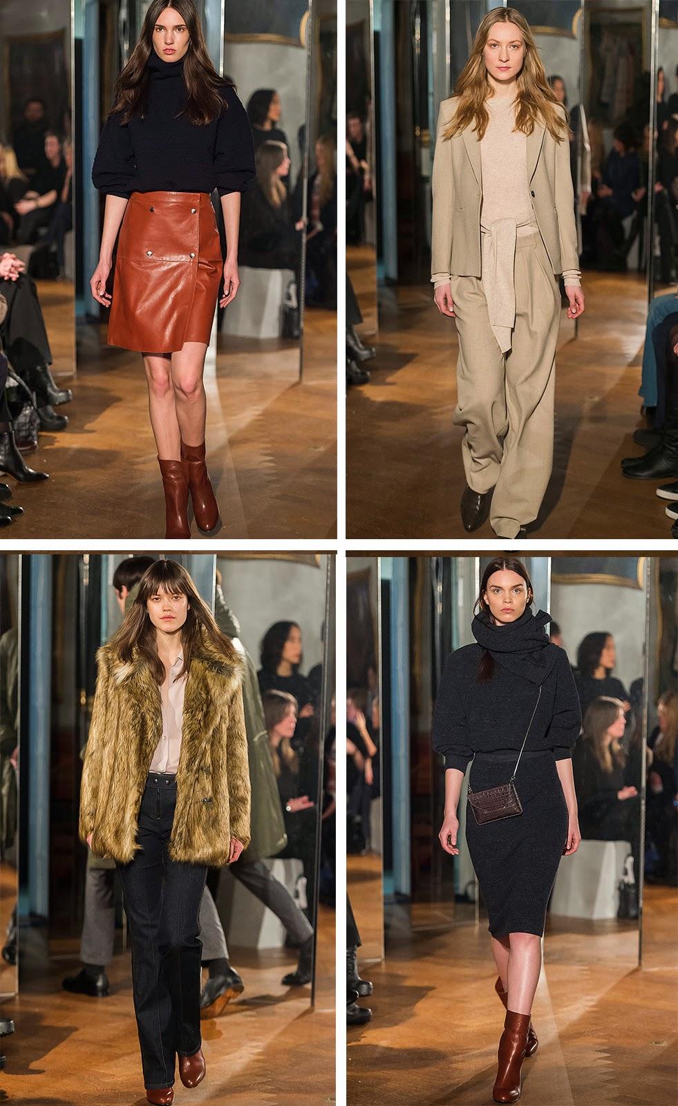 stockholm fashion week aw15
