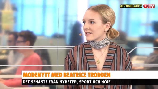 http://tv.aftonbladet.se/webbtv/noje/underhallning/nojemorgon/article74176.ab