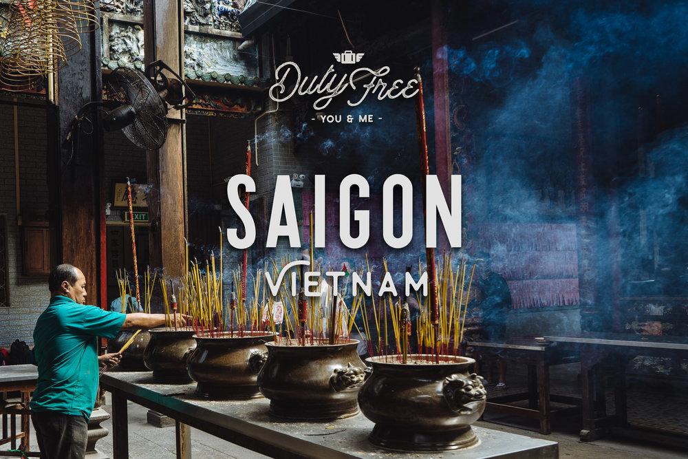 1_Saigon.jpg