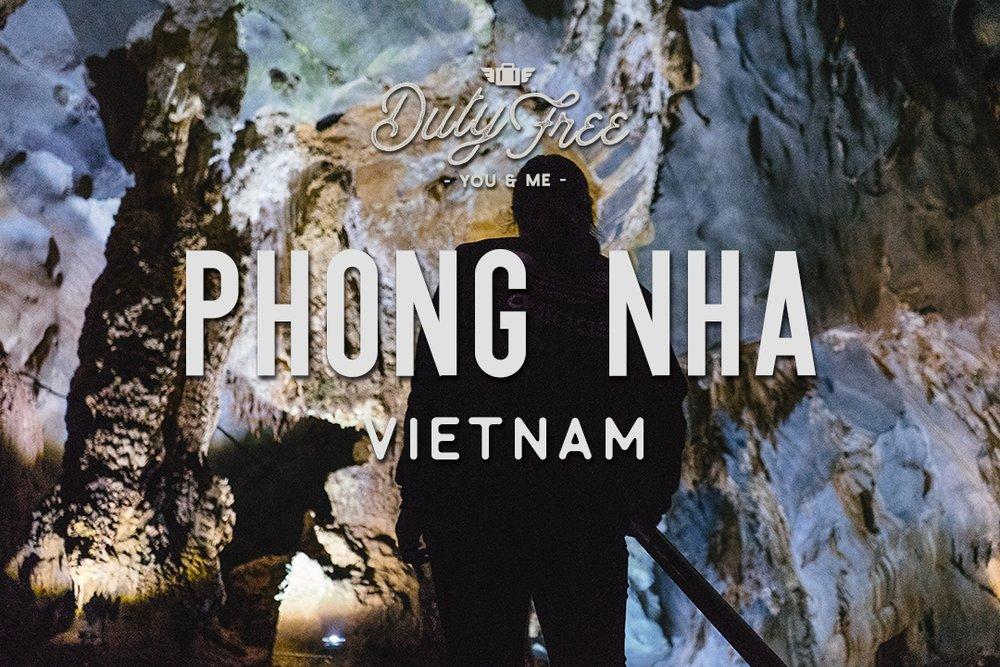 4-PhongNha.jpg