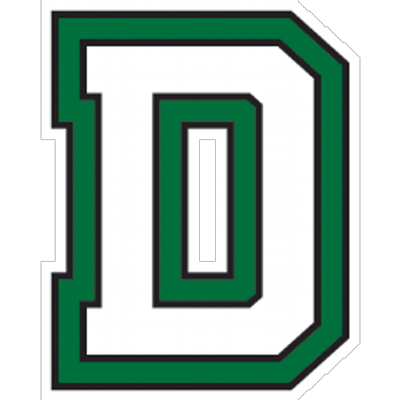 Dartmouth-pri-lettr_PMS_dark_400x400.png