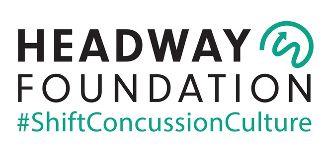 Headway_Foundation_Shift.jpg