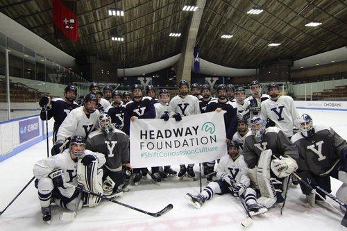 Yale+Men's+Hockey-1.jpg