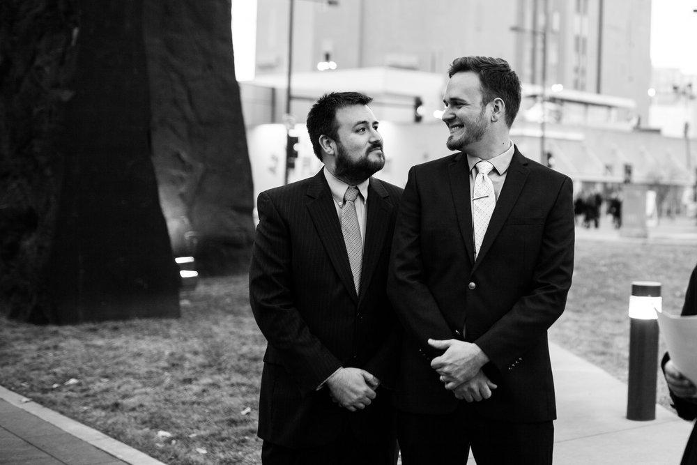 Dan & Phillip's Wedding_www.fabplicity.com-4.jpg