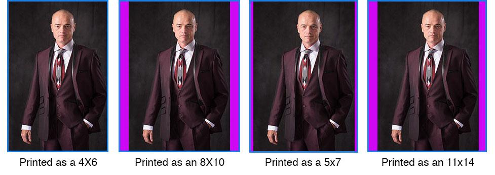 aspect-ratio-paper-sizes.jpeg