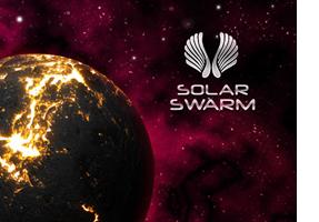 Solar Swarm