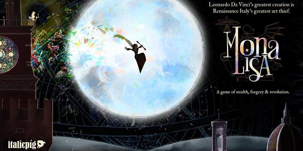 MonaLisa-Poster copy.jpg