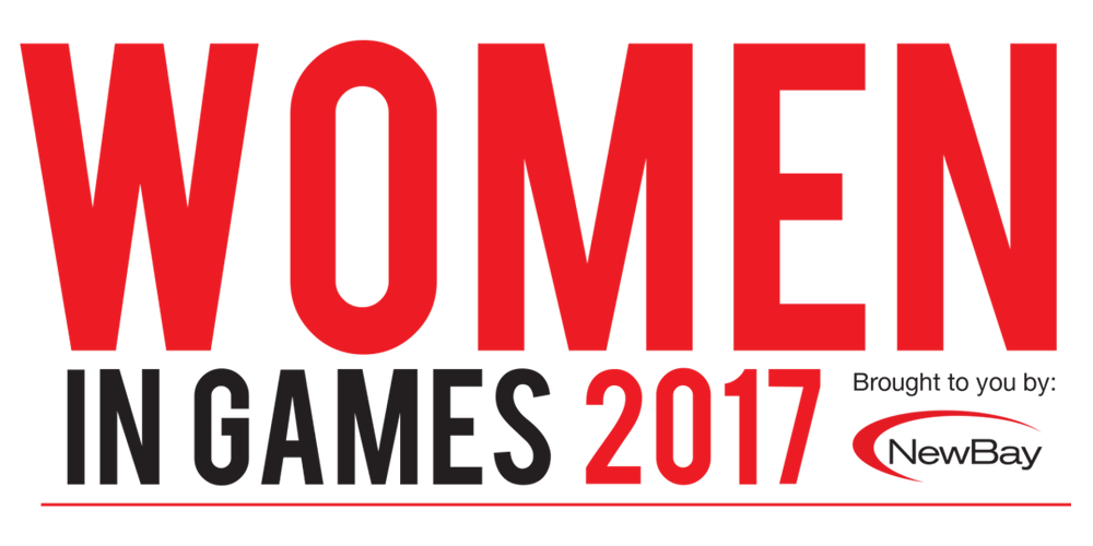 Women In Games Article Image