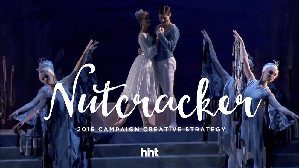 2015CreativeStrategy.001.jpeg.jpg