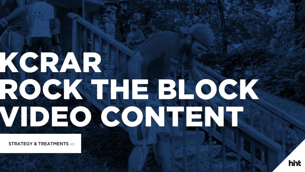 KCRAR_RockTheBlock_StrategyTreatments_v1.001.jpeg.jpg