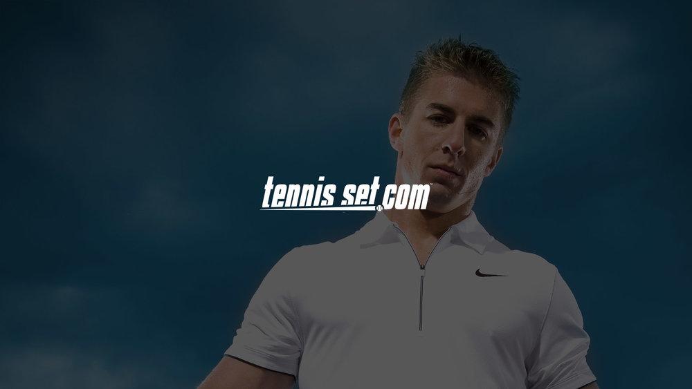 banner_tennisset.jpg