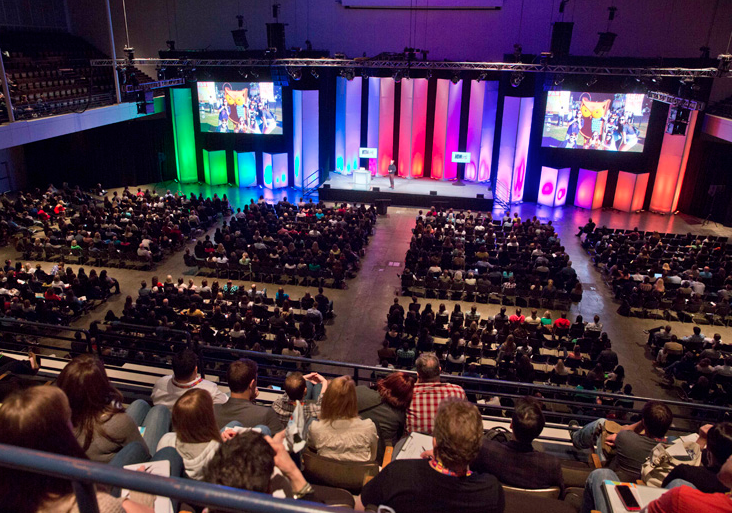 HOWDesignLive2014.png