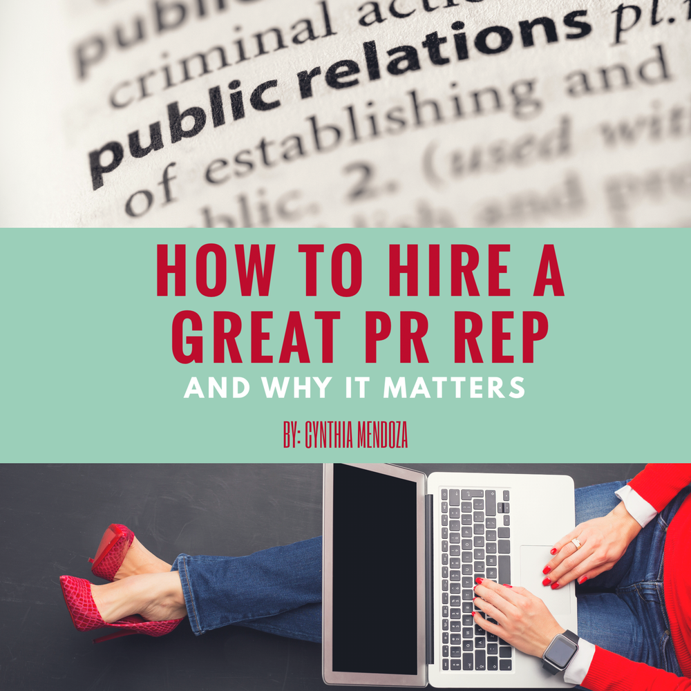 how-to-hire-pr-rep