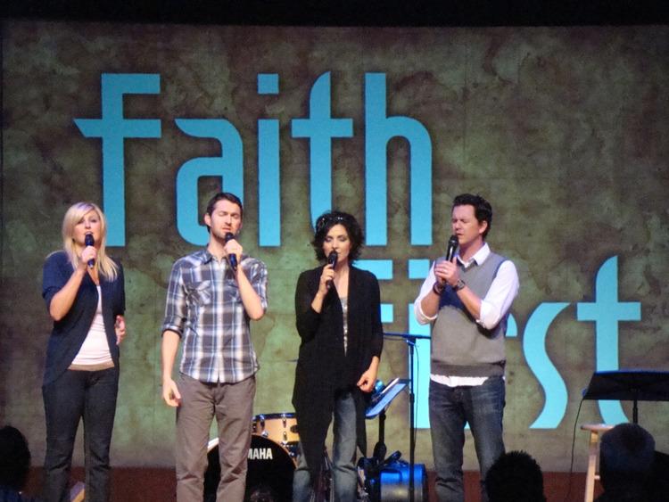 Faith First.jpg