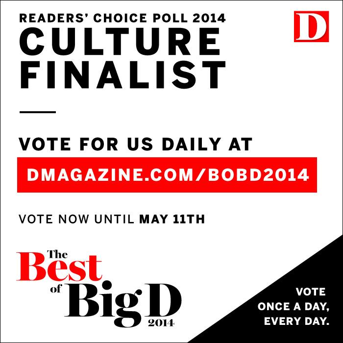 www.dmagazine.com/bobd2014
