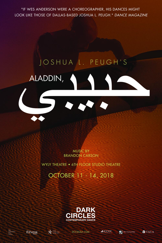 Aladdin_Poster_FINAL02.jpg