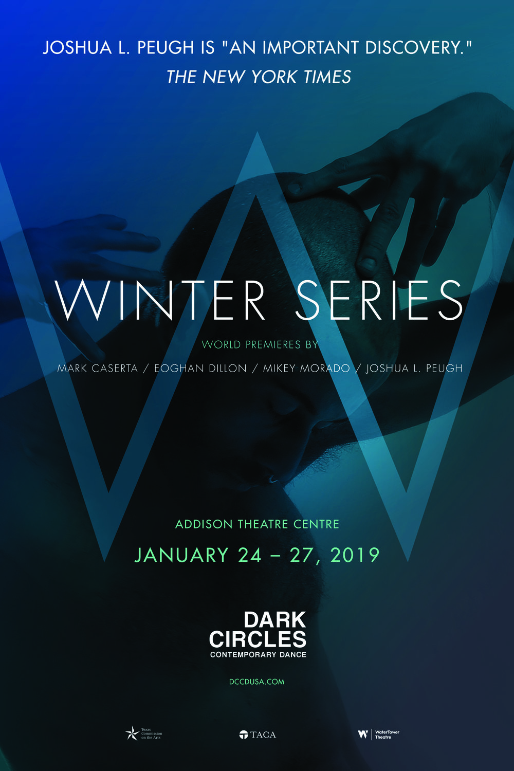 Winter_Series_Poster_FINAL.jpg