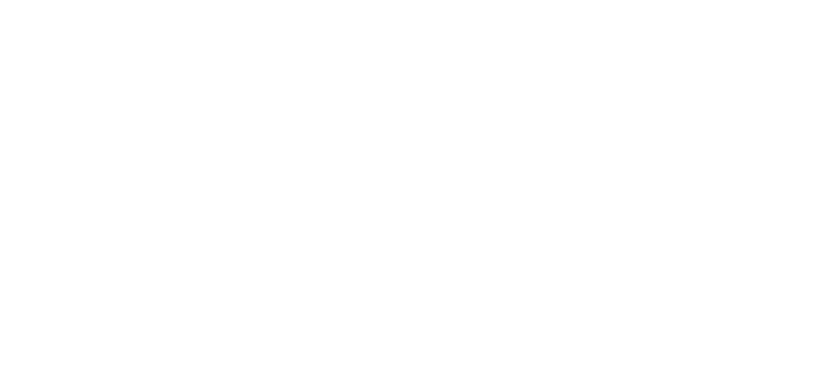 Dark Circles Contemporary Dance