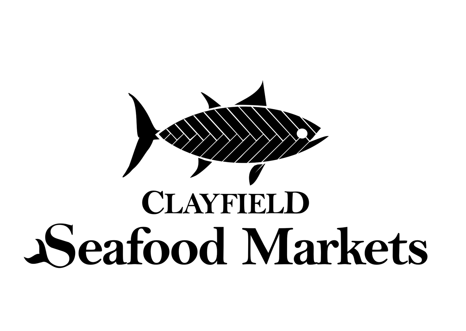 Clayfield Seafood Markets