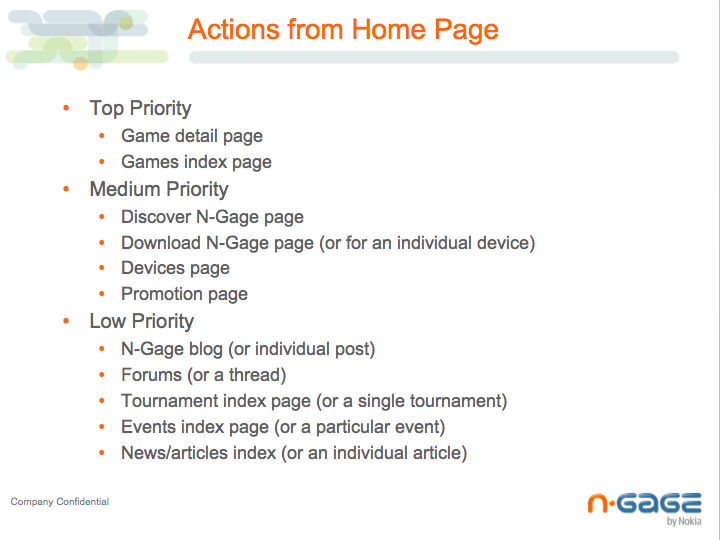 home_page_actions.png