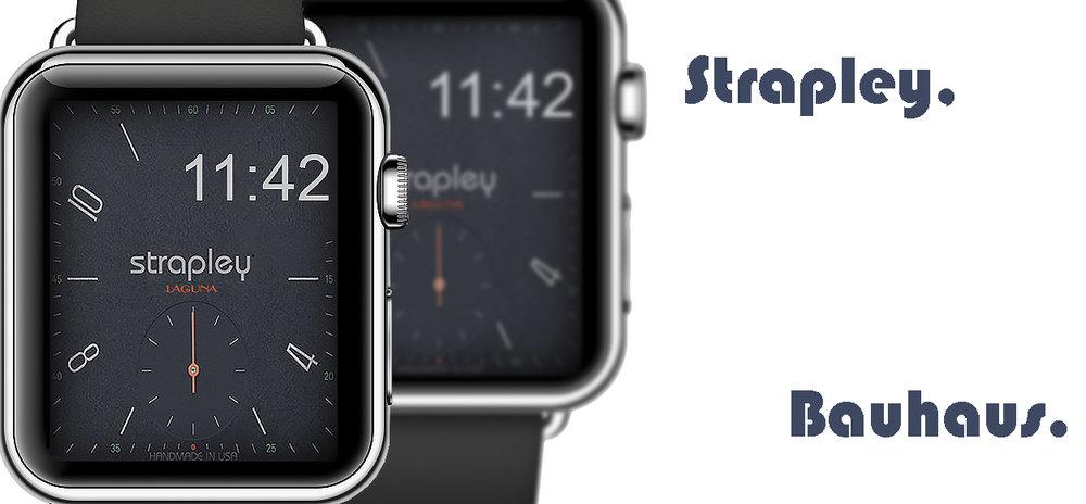 apple-watch-mockup-big.jpg