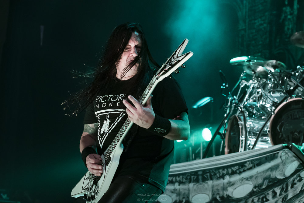 Testament Apr 8 2017-1770.jpg
