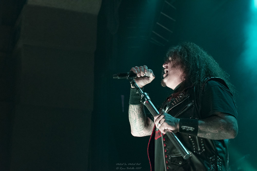 Testament Apr 8 2017-1893.jpg
