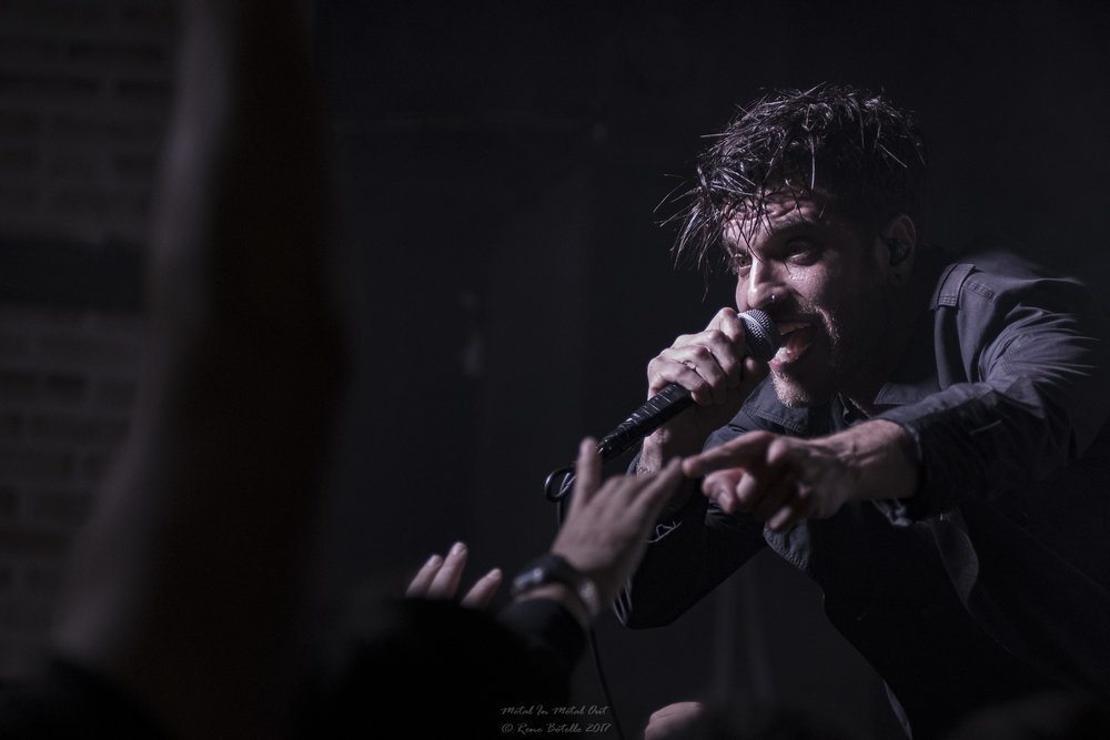 Ice Nine Kills April 23 2017-4683.jpg