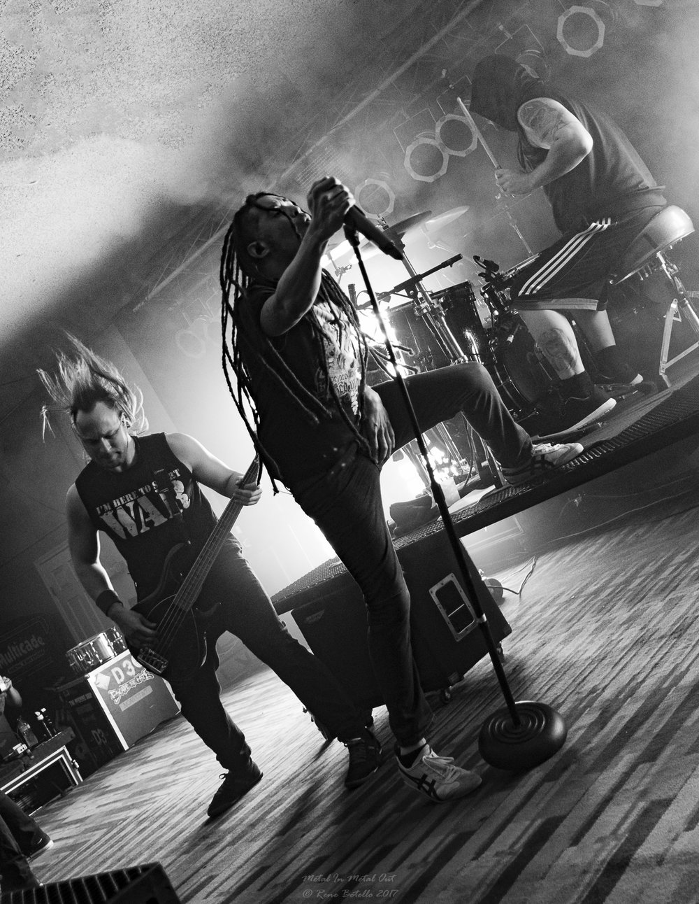 Nonpoint May 3 2017--5.jpg