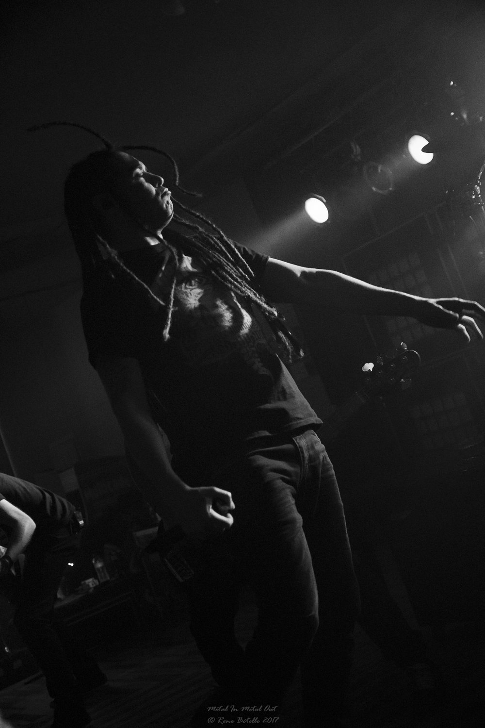 Nonpoint May 3 2017-7554.jpg