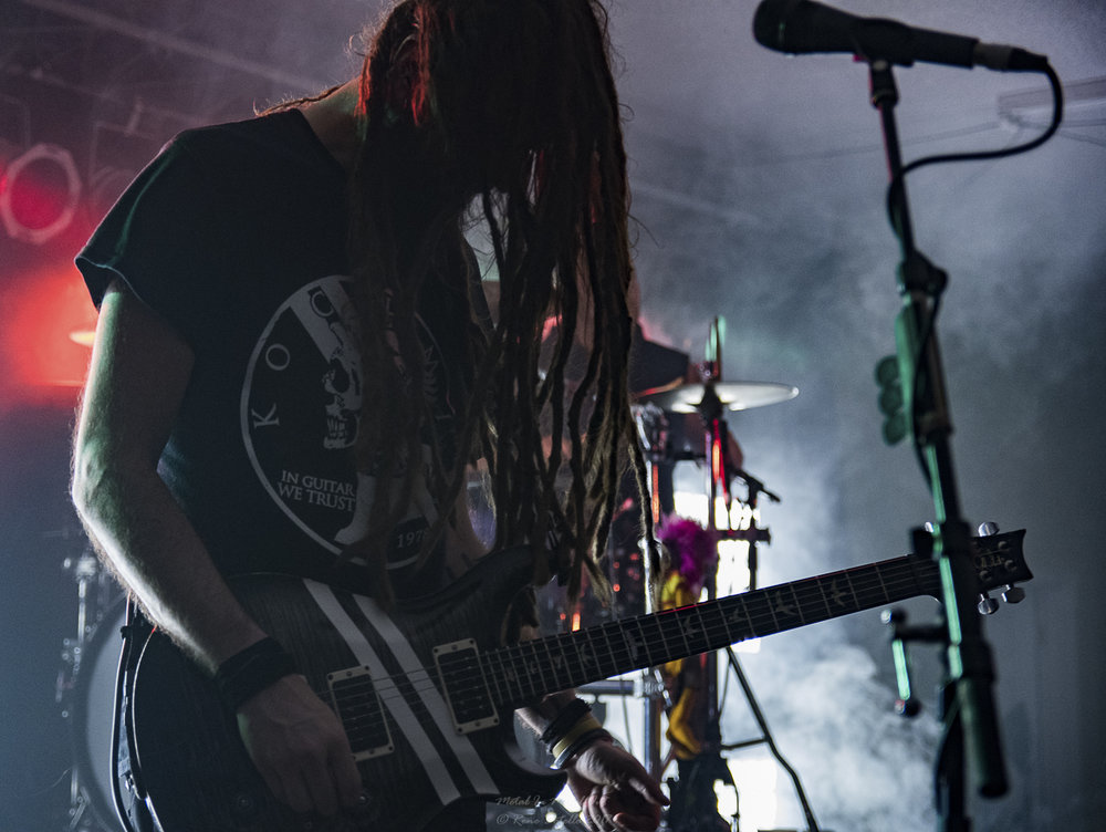 Nonpoint May 3 2017--3.jpg