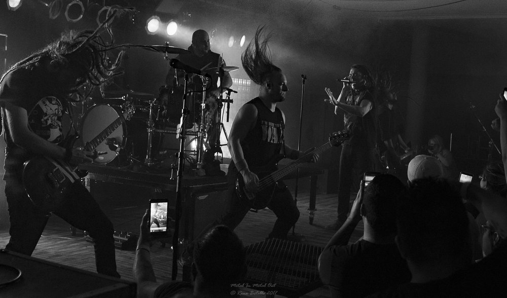 Nonpoint May 3 2017--6.jpg