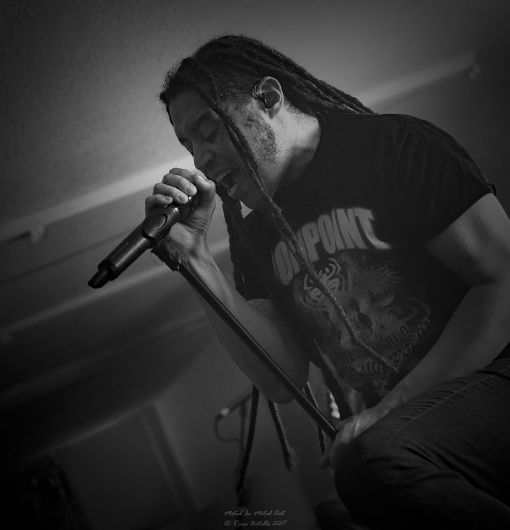 Nonpoint May 3 2017--8.jpg