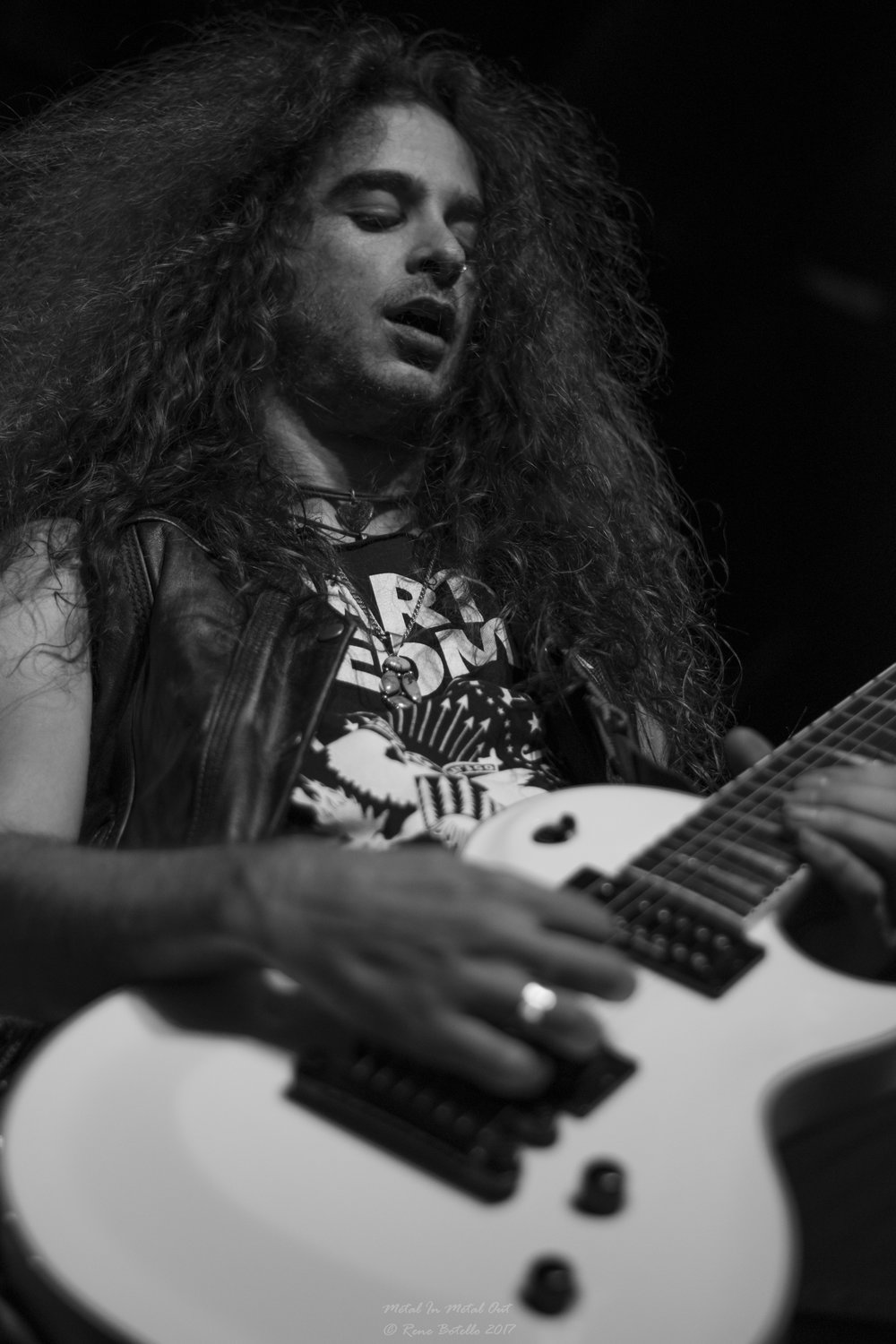 Marty Friedman Aug 17 2017-1598.jpg