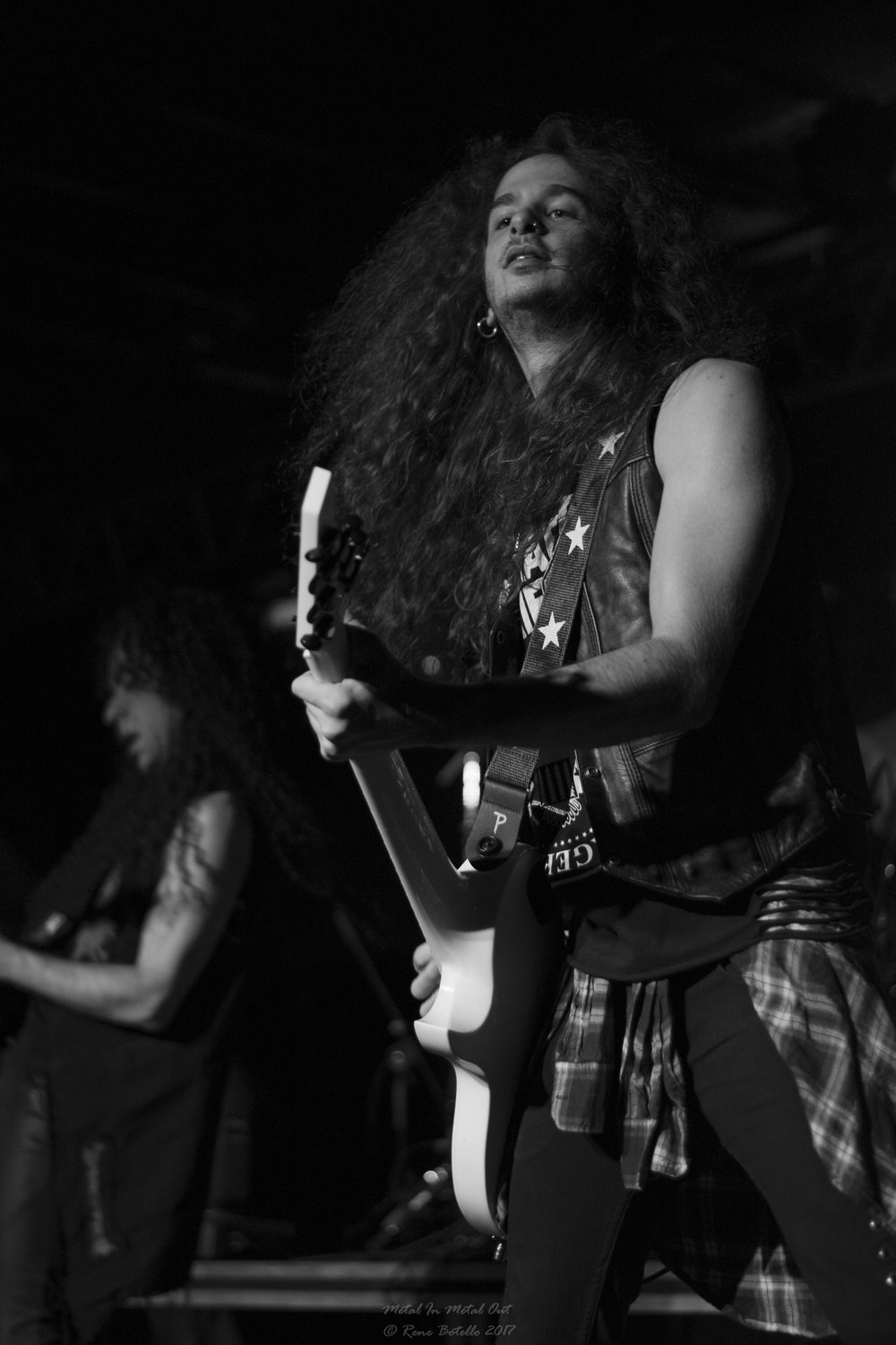 Marty Friedman Aug 17 2017-1628.jpg