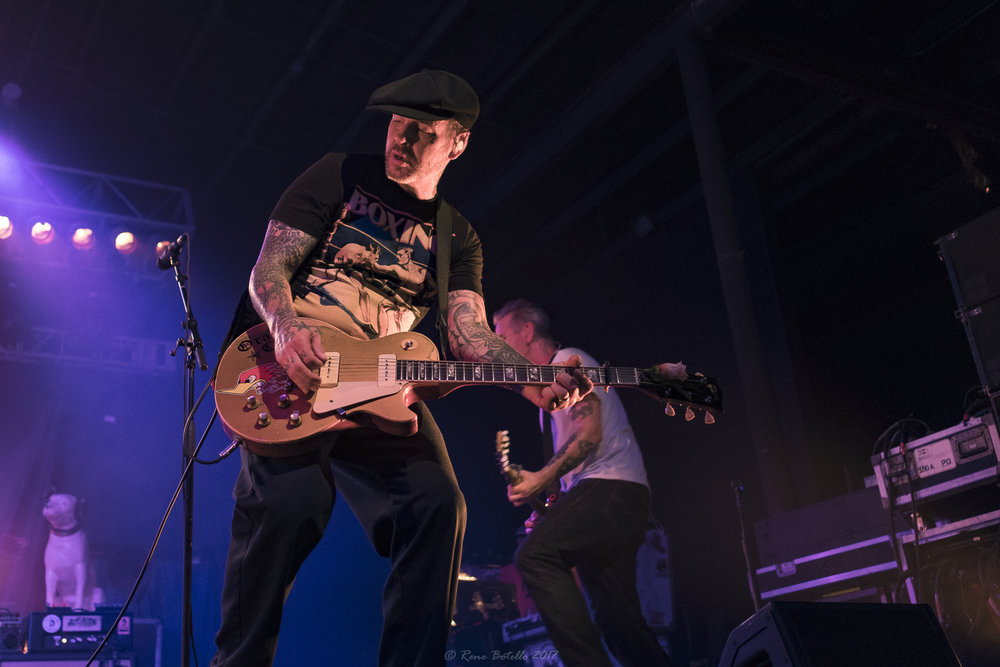 Social Distortion Sep 1 2017--7.jpg