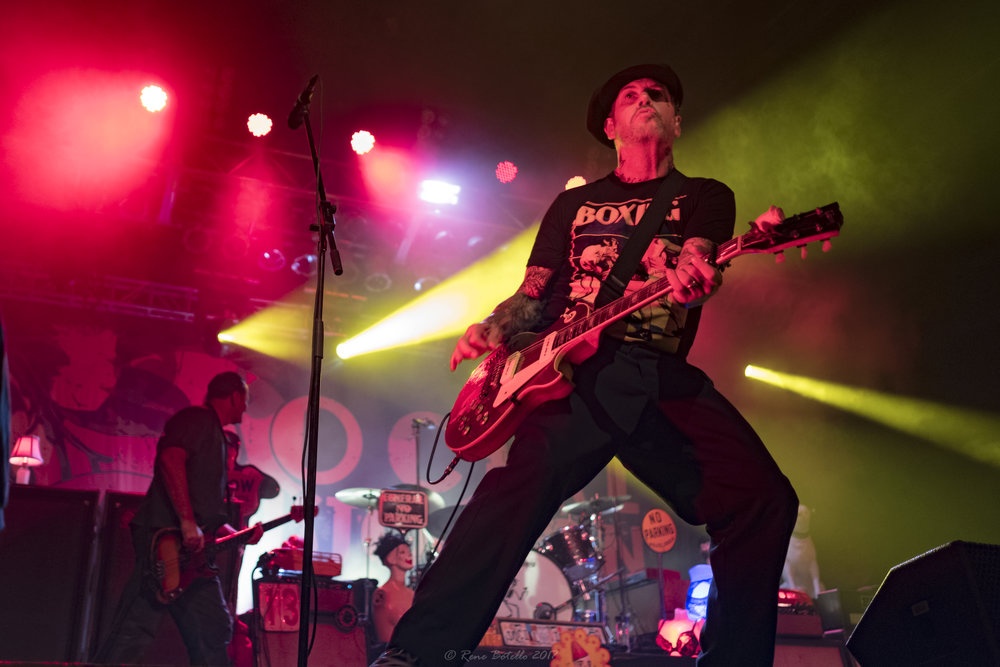 Social Distortion Sep 1 2017-5065.jpg