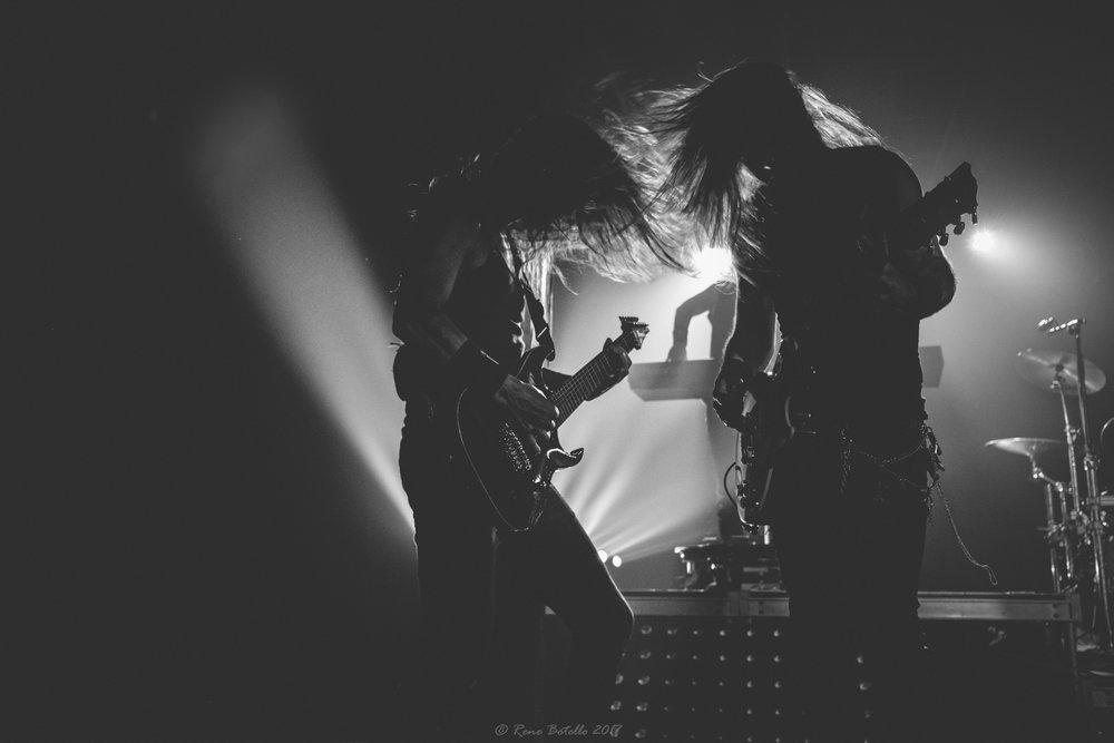 Epica Sep 19 2017-1-11.jpg