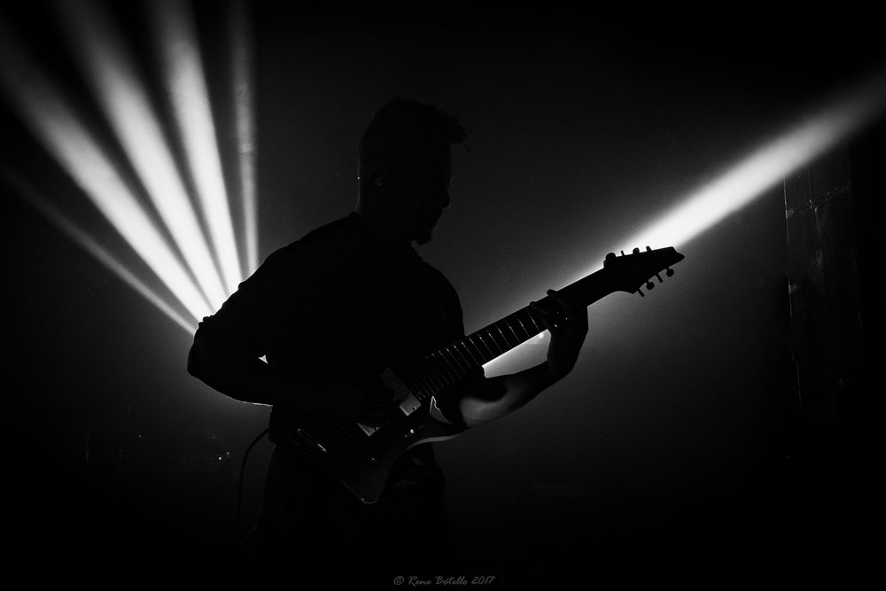 Animals As Leaders Nov 17 2017-1.jpg