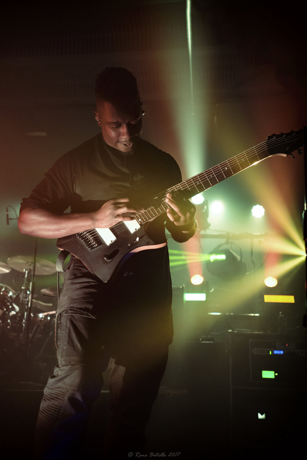 Animals As Leaders Nov 17 2017-1-2.jpg